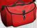 Магазины сумок