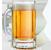 Магазины разливного пива