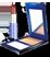 Магазины парфюмерии и косметики