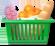 Магазины продуктов
