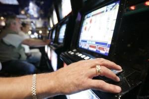купити казино з готовим дизайном
